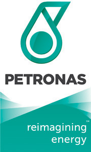 PETRONAS-with-reimagining-energy