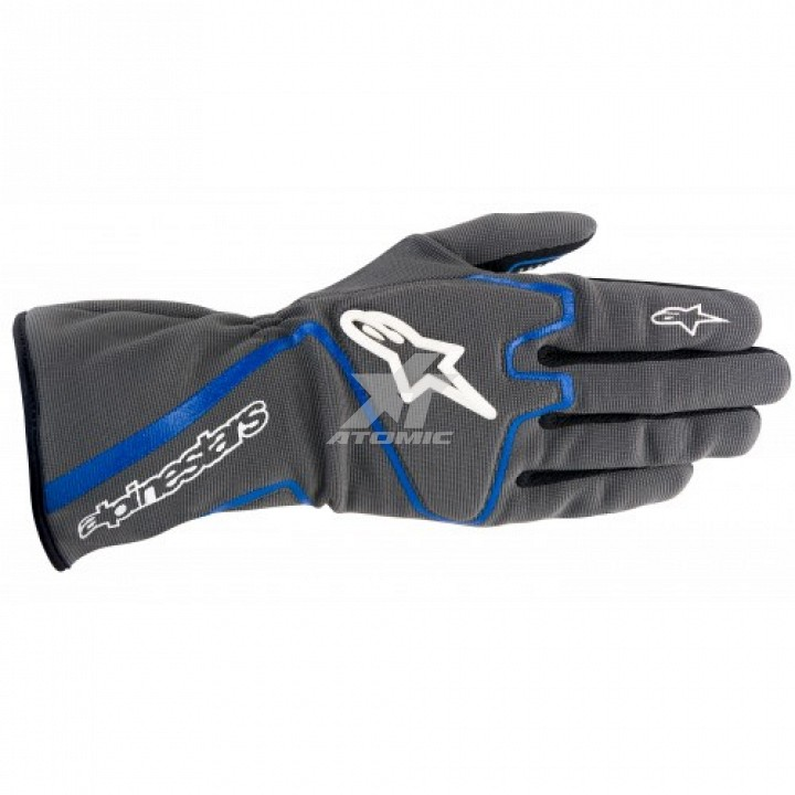75492 9RcG 3552012 1070 tech1kr anthracite blue white